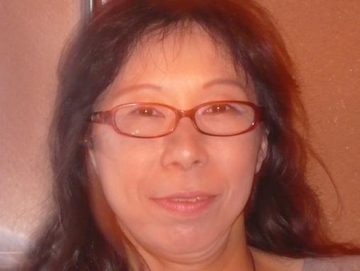 【独身に】もの凄くタイプな女性の画像うpスレ【戻りたい】 [転載禁止]©2ch.net YouTube動画>2本 ->画像>237枚